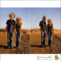 Fun, Photos, Engagement, Natural, Rosemarie lion photography