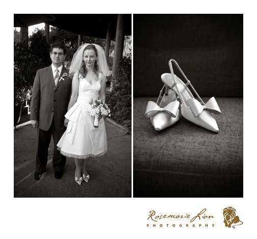 Photography, Wedding, California, Artistic, Napa, Valley, Du, Auberge, Soleil, Rosemarie lion photography, Rutherford