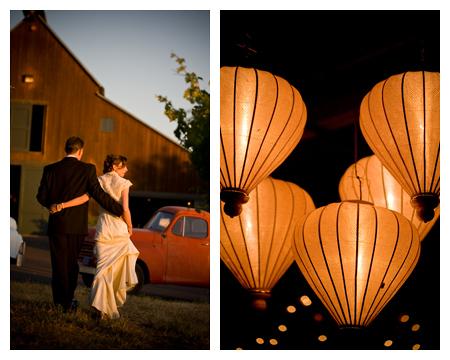 Wedding Dresses, Fashion, green, dress, Wedding, Brides, Barn, Couple, Organic, Rosemarie lion photography, Winecountry, Sustainable
