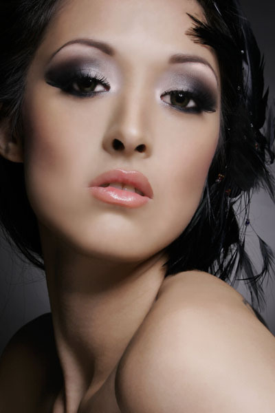 Beauty, Hair, Make-up, Hair stylist, Airbrush, Bay area, Parallel universe artistry, Kristine cruz artistry, Kristine cruz, Make-up artist, Krisitne cruz, Parallel universe