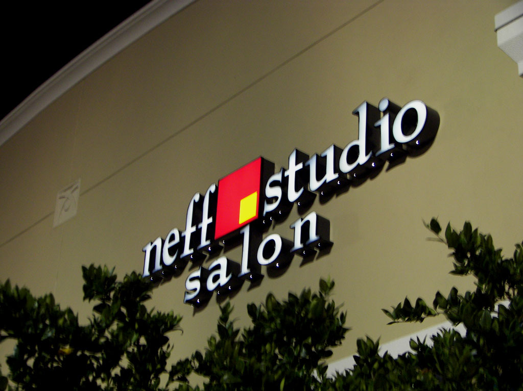 Beauty, Hair, Bridal, Color, Salon, Studio, Services, Neff studio salon, Neff, Cape coral florida