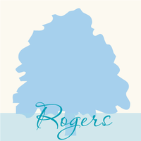 Monogram, Logo, Simply so stylish