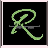 Monogram, Simply so stylish