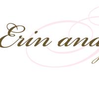 Monogram, Names, Simply so stylish