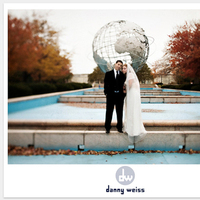 Wedding, Exquisite affairs productions inc, Fair, Worlds, Weiss, Danny