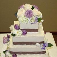 Flowers & Decor, Cakes, purple, cake, Classic, Classic Wedding Cakes, Floral Wedding Cakes, Garden Wedding Cakes, Flower, Fun, Decoration, Dream day consulting