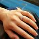 1375018768 small thumb 339f9e38687744408b81f08cf372cb67