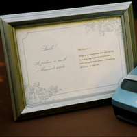 Reception, Flowers & Decor, blue, brown, Guestbook, Polaroid, Stationary, Camera
