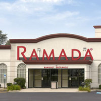 Ramada inn suites