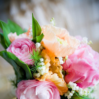 Destinations, Europe, Bouquet, Wedding, italy, Venice