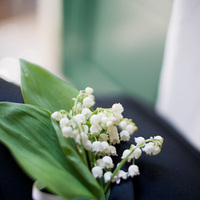 Destinations, Europe, Wedding, Boutonniere, italy, Venice