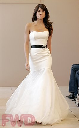 Wedding Dresses, Fashion, dress, Bubble, Hem