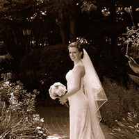 Wedding Dresses, Fashion, dress, Portrait, Bridal, Harvest inn, Manor lawn