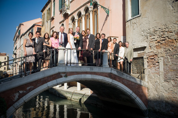 Destinations, Europe, Wedding, italy, Venice