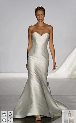 Flowers & Decor, Wedding Dresses, Sweetheart Wedding Dresses, Fashion, dress, Vineyard, Sweetheart
