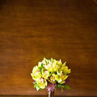 Flowers & Decor, Bride Bouquets, Centerpieces, Flowers, Bouquet, Centerpiece, Wedding, Floral, Lola flowers