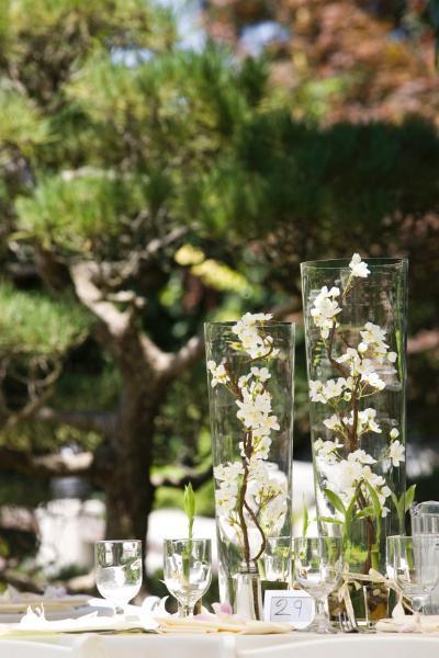 Flowers, Bouquet, Centerpiece, Wedding, Floral, Lola flowers, Flowers & Decor, Bride Bouquets, Centerpieces