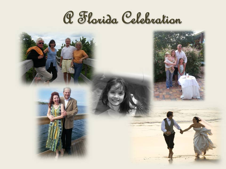 Short, Weddings, Florida, Officiant, County, Pastor, Clergy, Handfastings, Renewals, Brevard, A florida celebration, Notice, Baptisms