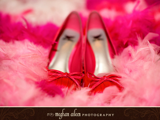 Shoes, Fashion, Meghan aileen photography, Details