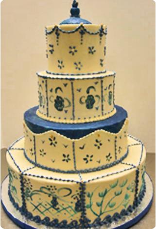 Cakes, cake, Bakery, Baker, South, Carolina, Signes heavenbound bakery