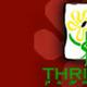 1375019066_small_thumb_87d8785c6af2fec0cd7a2a06b58bd95f