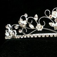 Hair, Jewelry, Tiara, Great day fashion accessories, Tiaras, Beauty