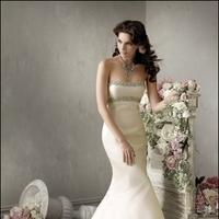 Marias bridal
