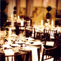 Flowers & Decor, ivory, brown, Tables & Seating, Party, Chairs, Event professionals, Rentals