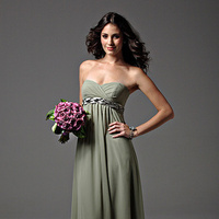Bridesmaids Dresses, Wedding Dresses, Fashion, dress, Bridesmaid