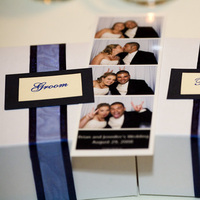 Favors, Photobooth, Favors & Gifts