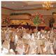 1375019405 small thumb 41bcdaa5a417e82012a000518ecb36ce