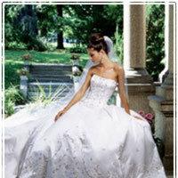 Konjas bridal
