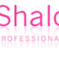 Shalonda a