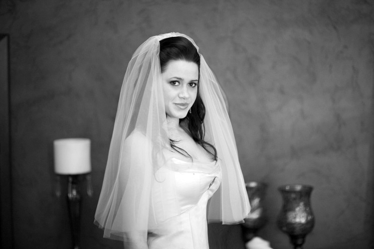 Veils, Fashion, Veil, Gown, Wedding, Custom, Bridal, Design, Silk, Meg guess couture bridal boutique, Silk Wedding Dresses