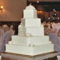 Ambiance catering and cakes by ceejayz