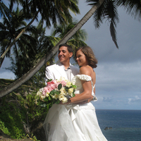 Destinations, Hawaii, Wedding, Maui, Kipahulu