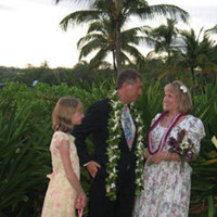 Destinations, Hawaii, Maui, Vow, Renewal