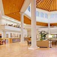 Embassy suites phoenix - north