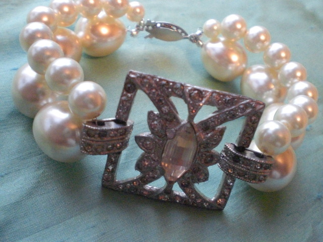 Jewelry, Bracelets, Brooches, Accessories, Crystal, Bracelet, Swarovski, Brooch, Rhinestone, Pearl, Belle nouvelle designs