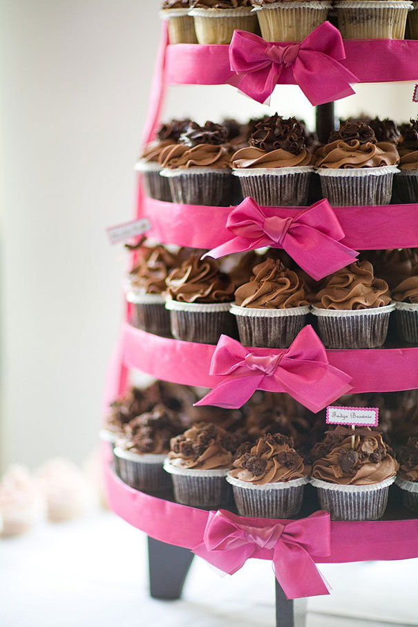Baltimore cupcake company