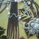 1375019544 small thumb e56a4daedb070a97627d50f27a2561f9