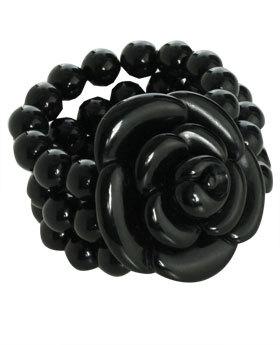 Jewelry, Bracelets