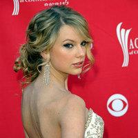 Beauty, Updo, Hair, Taylor swift