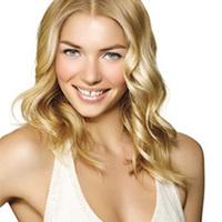 Beauty, Makeup, Hair, Blonde