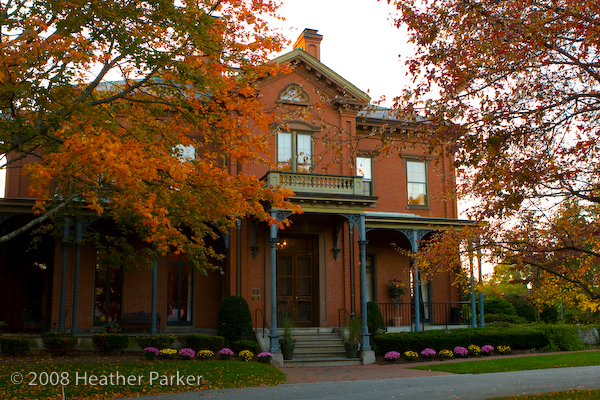 Mansion, Photographer, Boston, Heatherparkercom, Commanders, Watertown, Commanders mansion