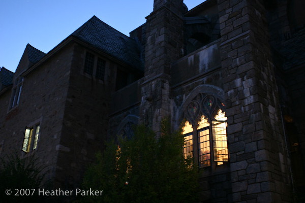 Photographer, Castle, Boston, Heatherparkercom, Hammond castle