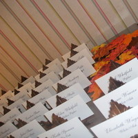 Stationery, Place Cards, Placecards, Weddings, Md, Coordination, Liriodendronfall, Weddingsthe