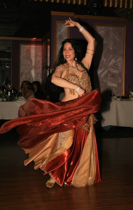 Destinations, Europe, Dance, Bachelorette, Dinner, Rehearsal, Other, Parties, Baltimore, Md, Belly, Belly dance by shadiyah, Shadiyah, Restaurants, Eastern, Middle, Russian