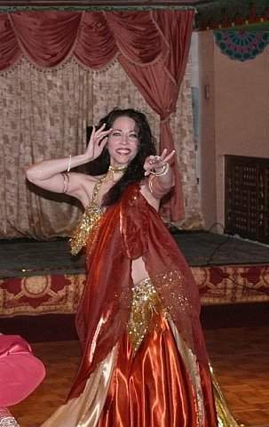Dance, Bachelorette, Dinner, Rehearsal, Restaurant, Other, Parties, Alexandria, Moroccan, Belly, Va, Casablanca, Belly dance by shadiyah, Shadiyah
