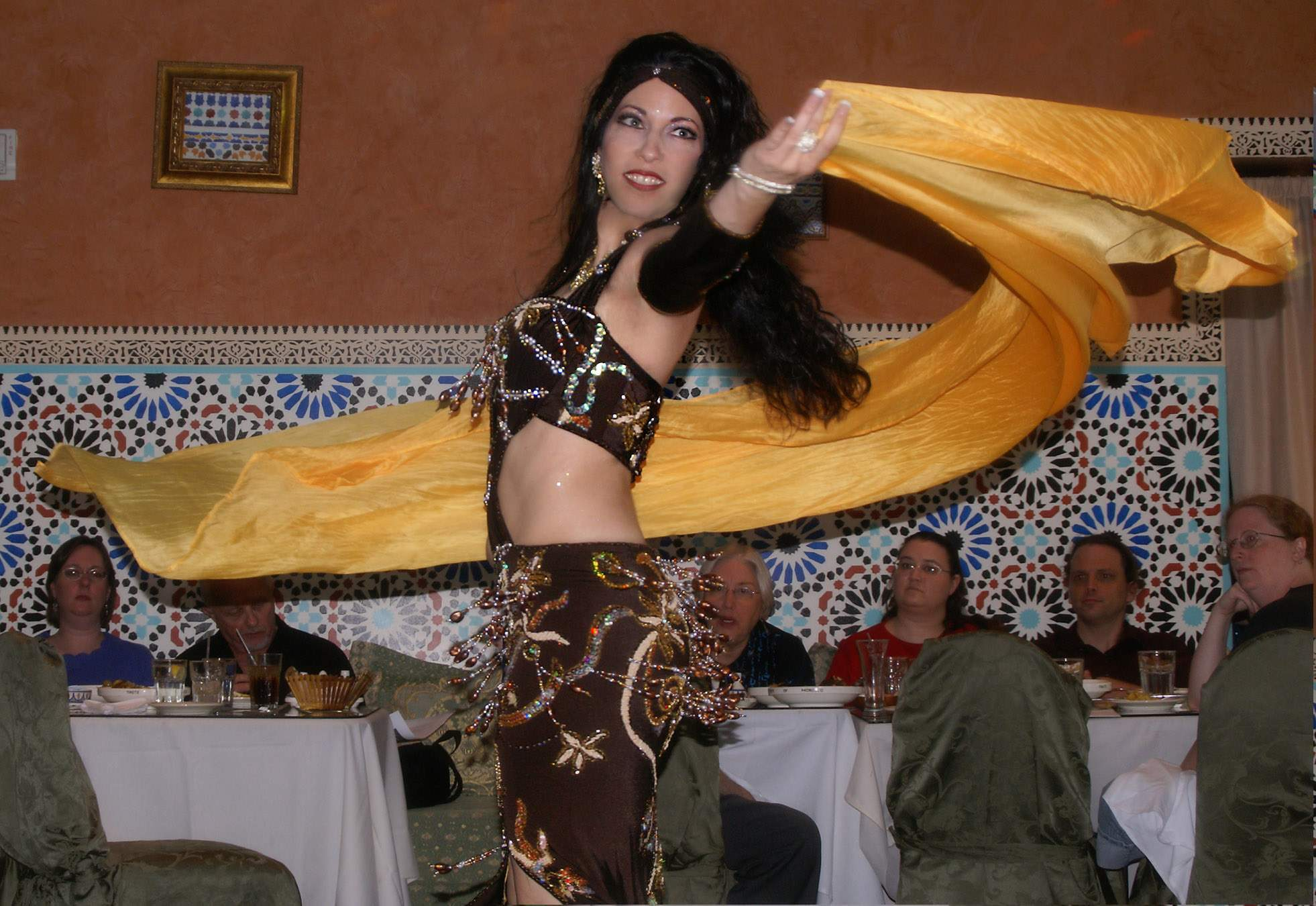 Dance, Of, Bachelorette, Lounge, Dinner, Rehearsal, Other, Parties, Moroccan, Belly, Belly dance by shadiyah, Shadiyah, Restaurants, Pasha, Taste, Morocco